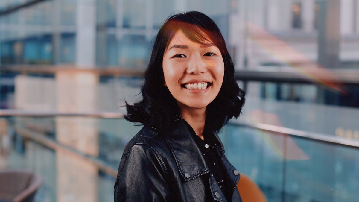 Fintech Wirex Appoints Top Female Talent to Senior Marketing Role