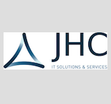 JHC to source market data from VMS