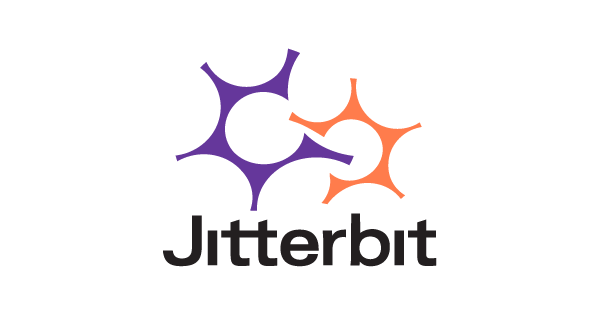 Jitterbit Accelerates Digital Transformation With New Marketplace For Partner-built API Integration Solutions