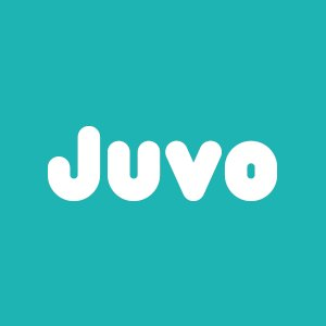Juvo Unveils 'Financial Identity as a Service' to Unlock Financial Services for 3.9bn Underbanked Consumers