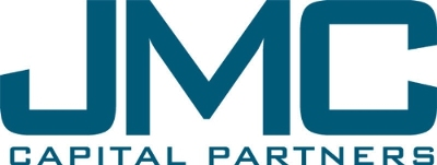 JMC Capital Partners to Acquire elevate DIGITAL