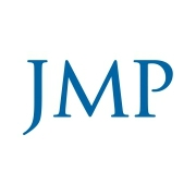 Darren Sankbeil is JMP Group's New Managing Director