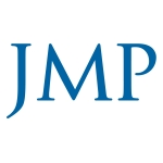 JMP Securities and European Investment Bank Bryan Form Strategic Partnership