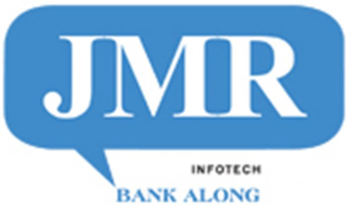 JMR Infotech Implements OFSAA AML and KYC in AfrAsia Bank