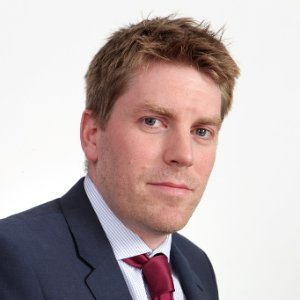 GLAS Strengthens UK Direct Lending Team