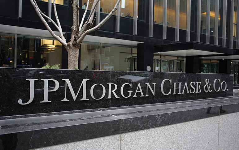 JPMorgan Targets e-commerce and Gig Economy Firms with e-wallet