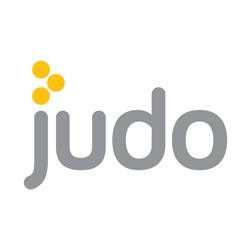 Judopay appoints Jeremy Nicholds as CEO.