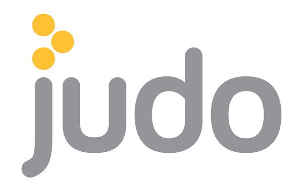 Judo Payments Will Support Apple Pay UK launch