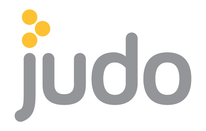 Judopay helping to #KeepBritainMoving with latest webinar of business success stories