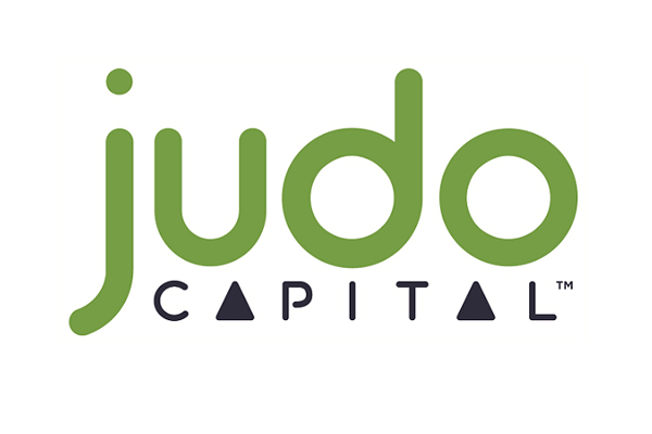 Judo Capital Raises A$140m