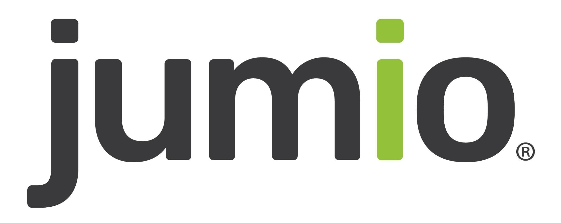 Jumio Named Representative Vendor in the Gartner Market Guide for Identity Proofing and Attribution