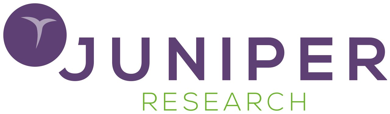 Juniper Research Forecasts Smart Home Payments Transaction Value to Exceed $164 Billion Globally by 2025; Driven by Voice Assistants