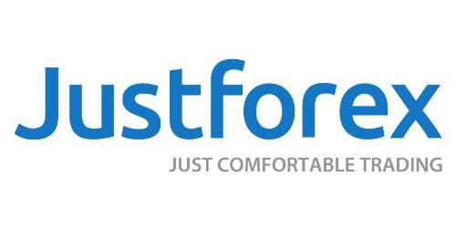 JustForex Introduces WebTrader, a Simple and User-friendly Trading Platform