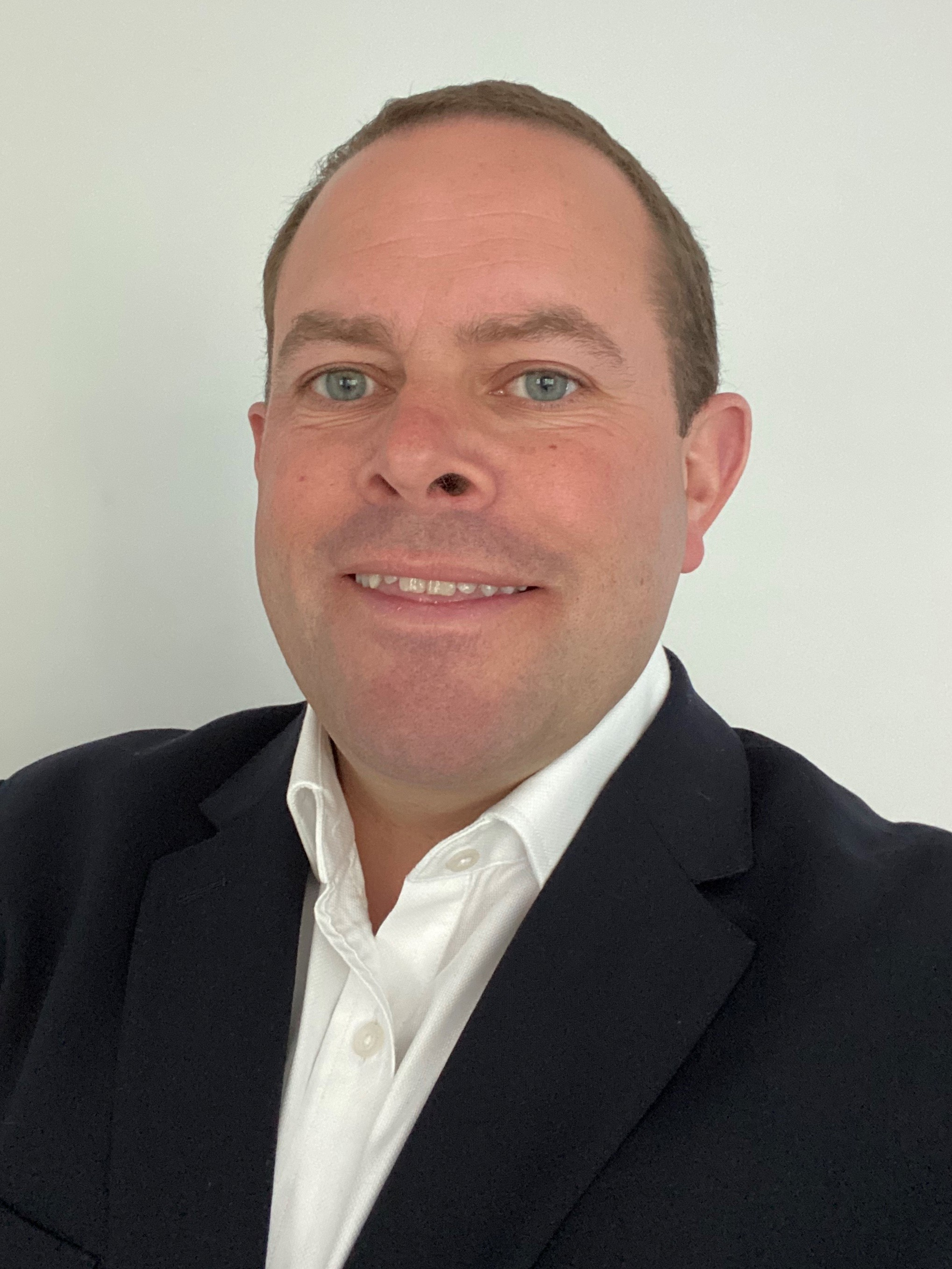 mthree appoints head of client services covering global operations