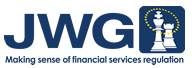 JWG's RegDelta Assits G-14 Bank Win 2015 FinTech Award