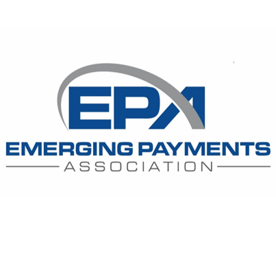 EPA publishes collaborative report to debate payments regulation ahead of PSD3