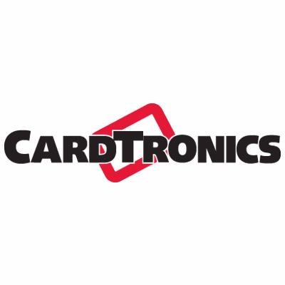 Cardtronics Collaborates with Pin4 to Launch a First-Of-Its-Kind Mobile Cash Service in the UK