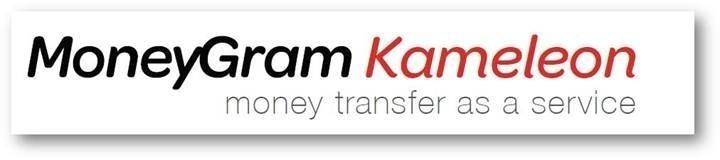 MoneyGram Introduces MoneyGram Kameleon™