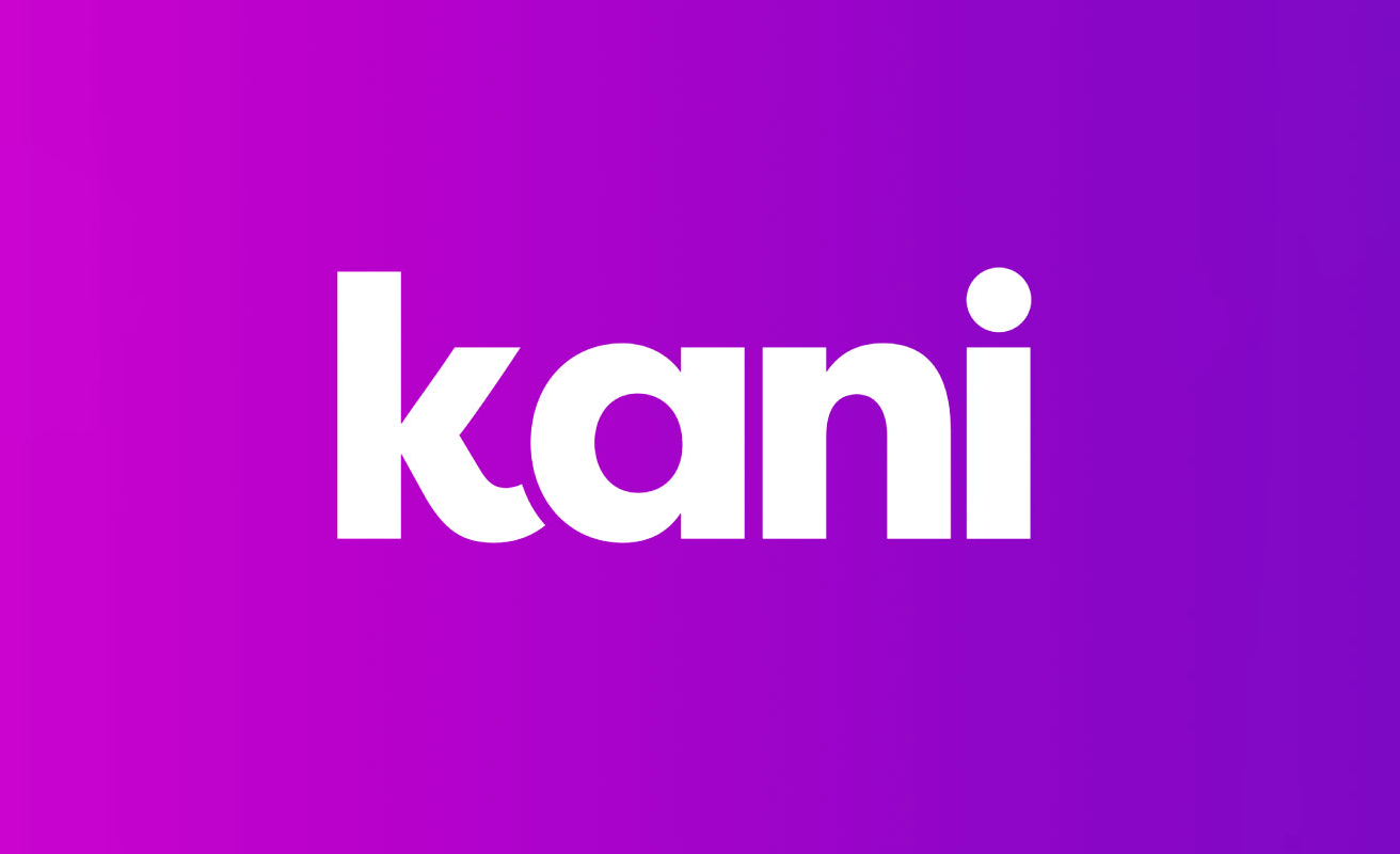 Equals and Kani Working Together to Simplify Payments and Streamline Processes
