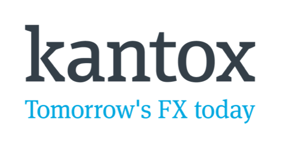 Kantox Provides Citi's Commercial Bank with Enhanced FX Payments Connectivity for Corporate Clients in the United States