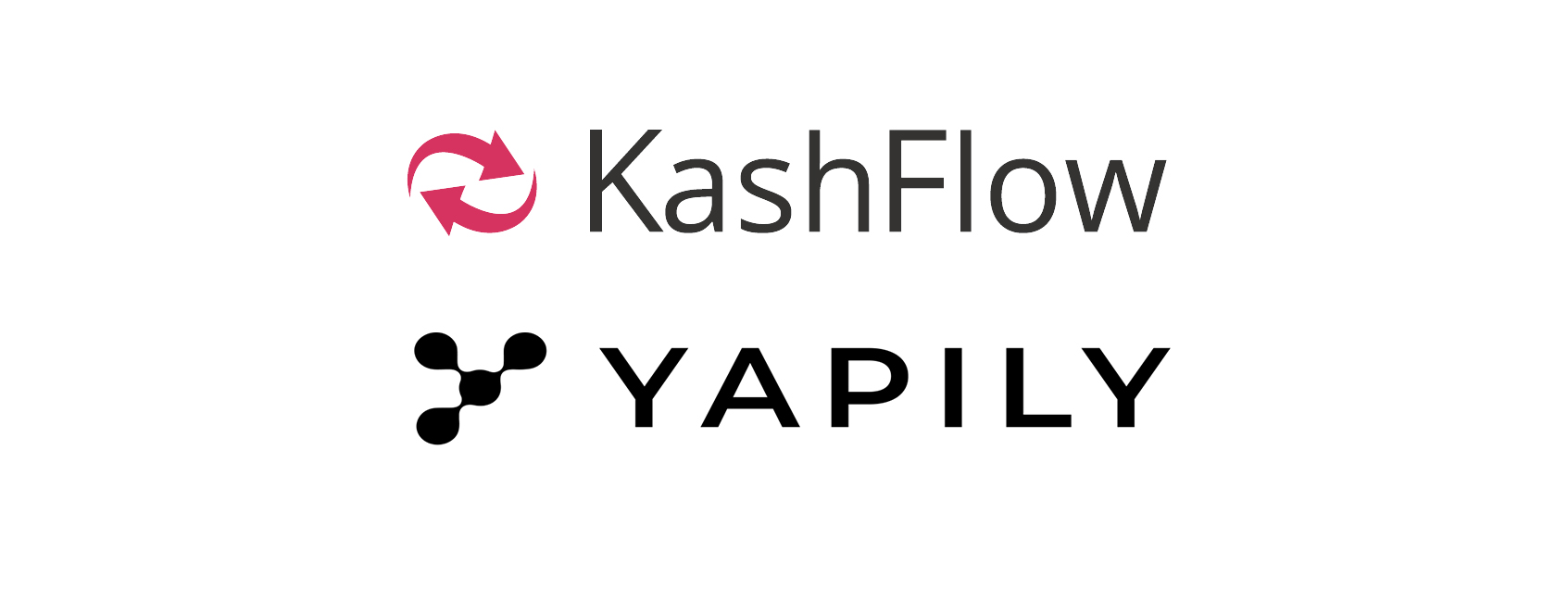 KashFlow and Yapily to Support SMEs with Digital Bookkeeping and Cash Flow Management
