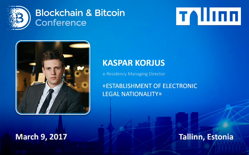 Legal Nationality Beyond National Boundaries and the Role of Blockchain