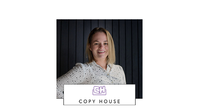 Technology Content Agency Copy House Expands to Europe
