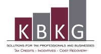 KBKG Reveals New Residential Cost Segregation Software