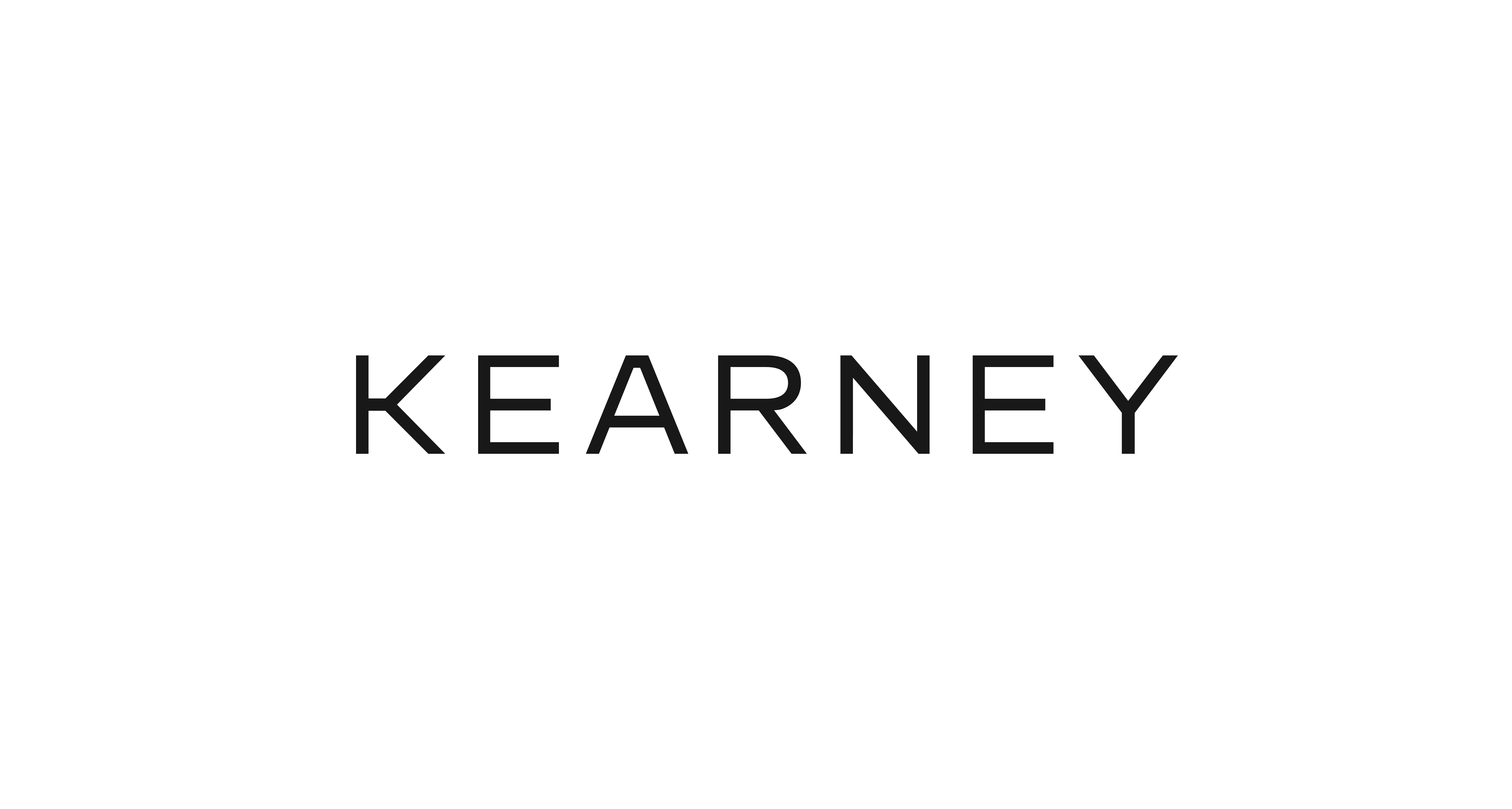 European Retail Banks Need to Reduce their Costs by over £25 Billion to Improve Profitability Following the Pandemic, According to Kearney Research