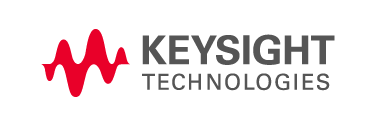 Keysight Technologies Announces Expansion of Commitment to TIP