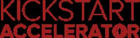 Kickstart Accelerator Welcomes International Startups for Its Second Programme