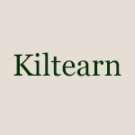Kiltearn To Use Indata Big Data Platform