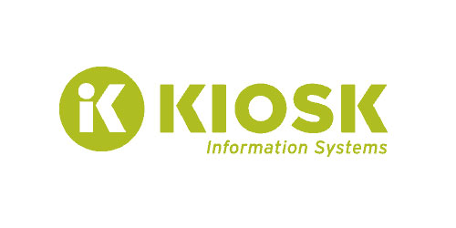 KIOSK Information Systems Launches Licensed Bill Pay Software Platform