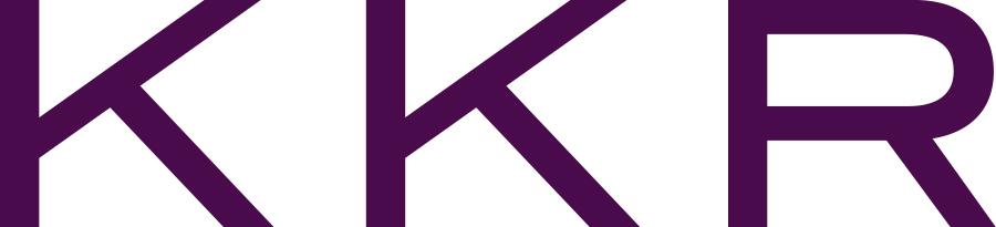 Timothy Franks to Join KKR