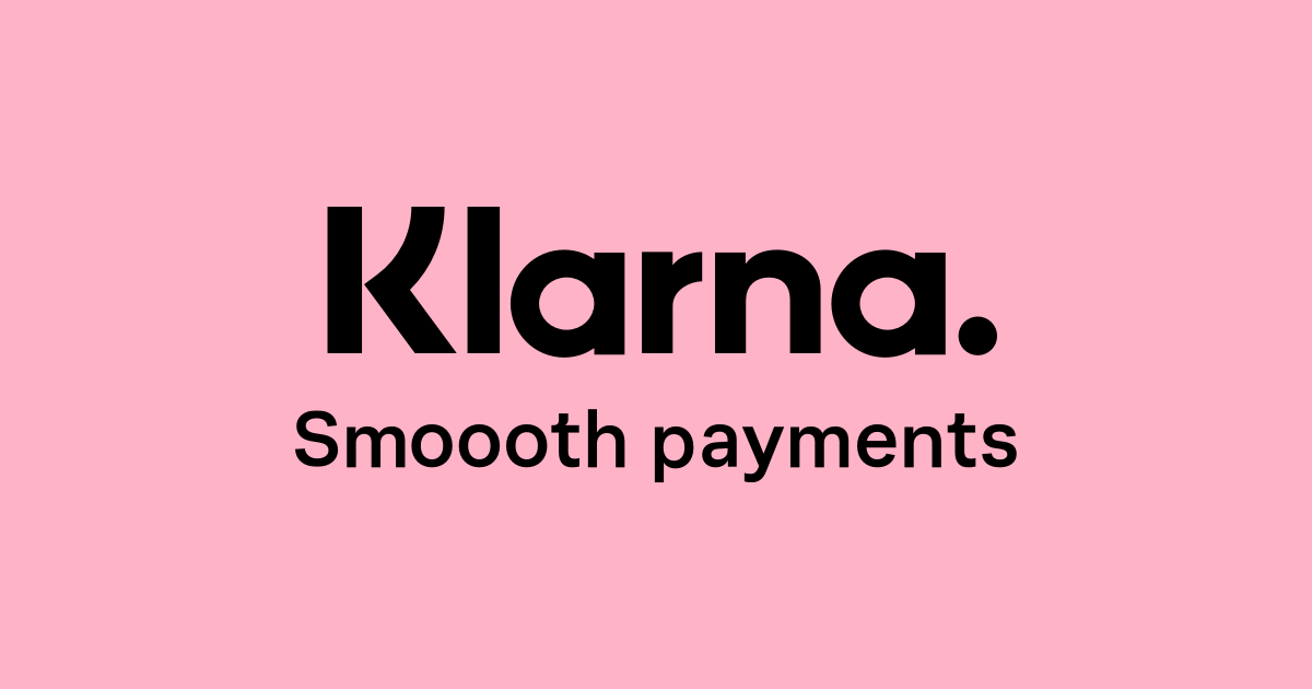 Klarna and Ant Financial Group announce investment to fuel global cooperation
