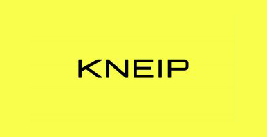 Kneip Appoints Nick Yeates as CFO