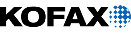 Kofax Announced a Leader in ECM Transactional Content Services by independent Research Firm