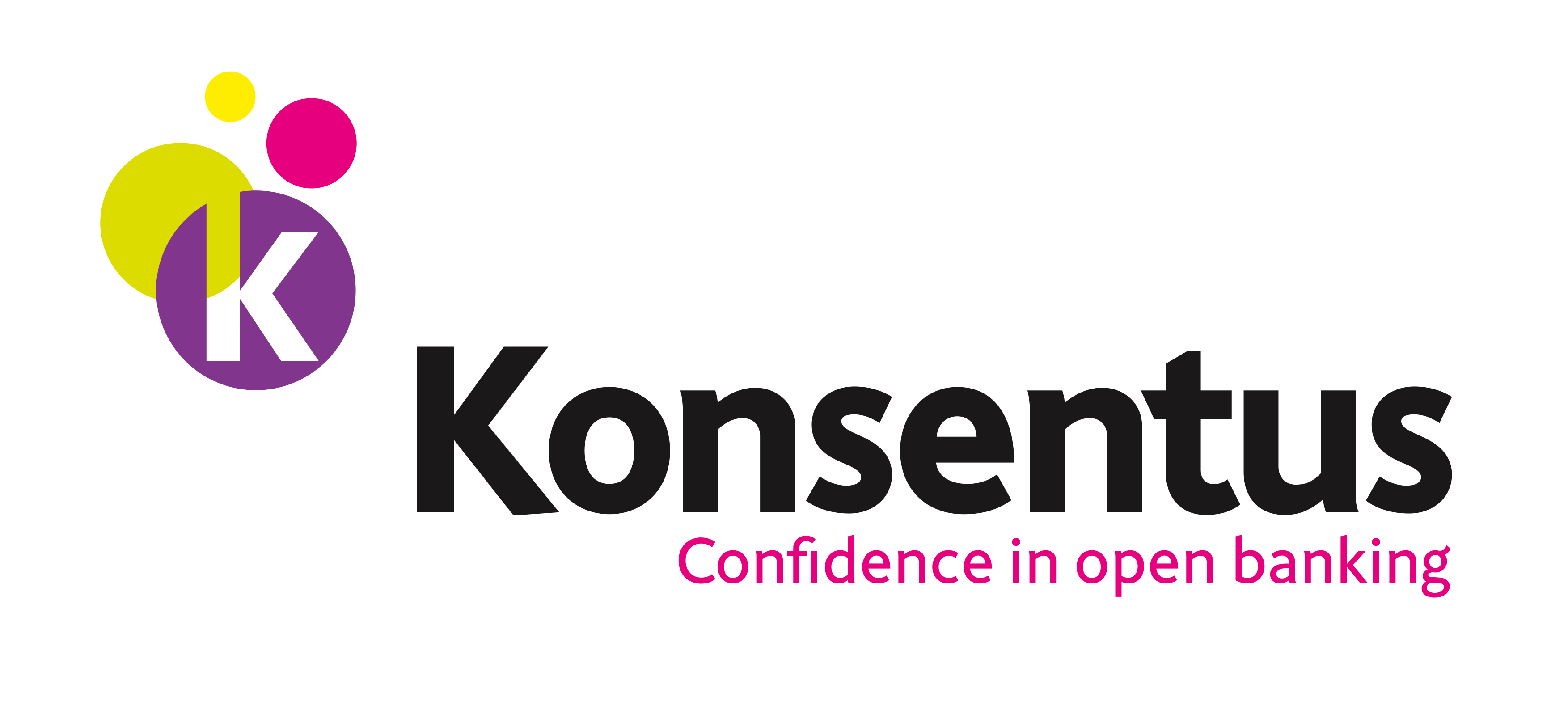 Konsentus solution supports checking of Open Banking Implementation Entity (OBIE) issued certificates