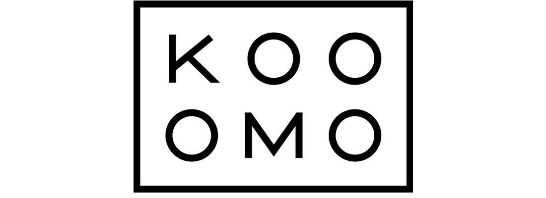 eCommerce Platform Kooomo Reveals Its Latest Platform Updates