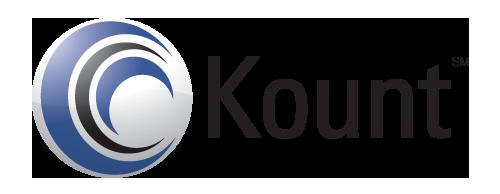 Kount Leads Industry In Privacy Shield Compliance