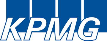 KPMG Survey Examines How Businesses Use Data and Analytics to Manage Risk, Cost and Growth
