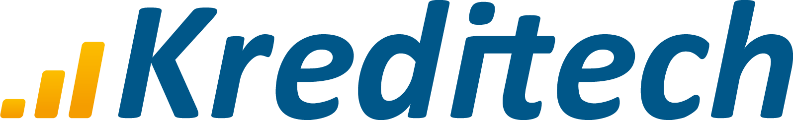 Kreditech receives EUR 110 million investment from PayU