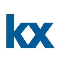 Kx and Vexata Break Records in STAC Benchmarks of Tick Data Analytics