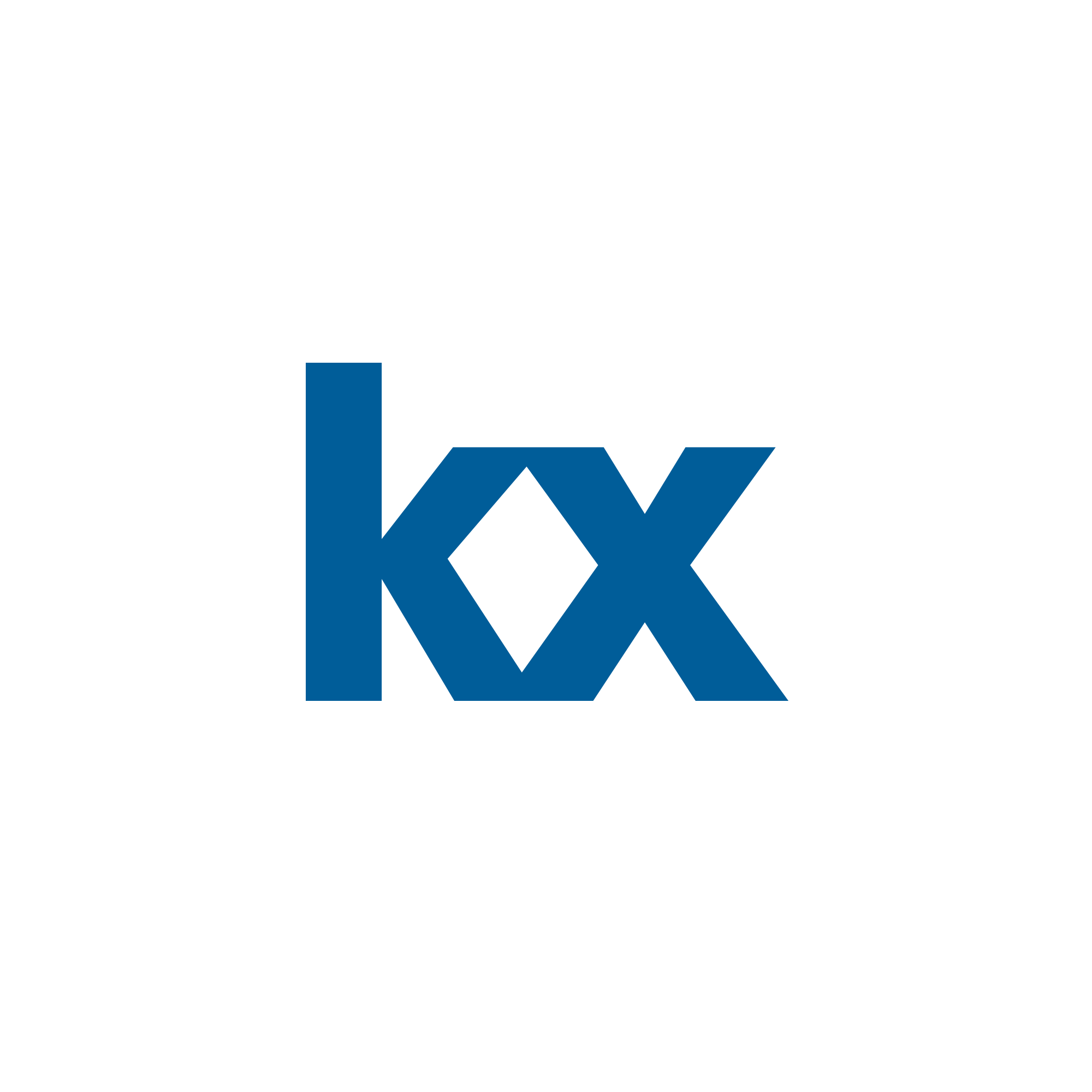 Kx Systems launches support for cryptocurrency trading
