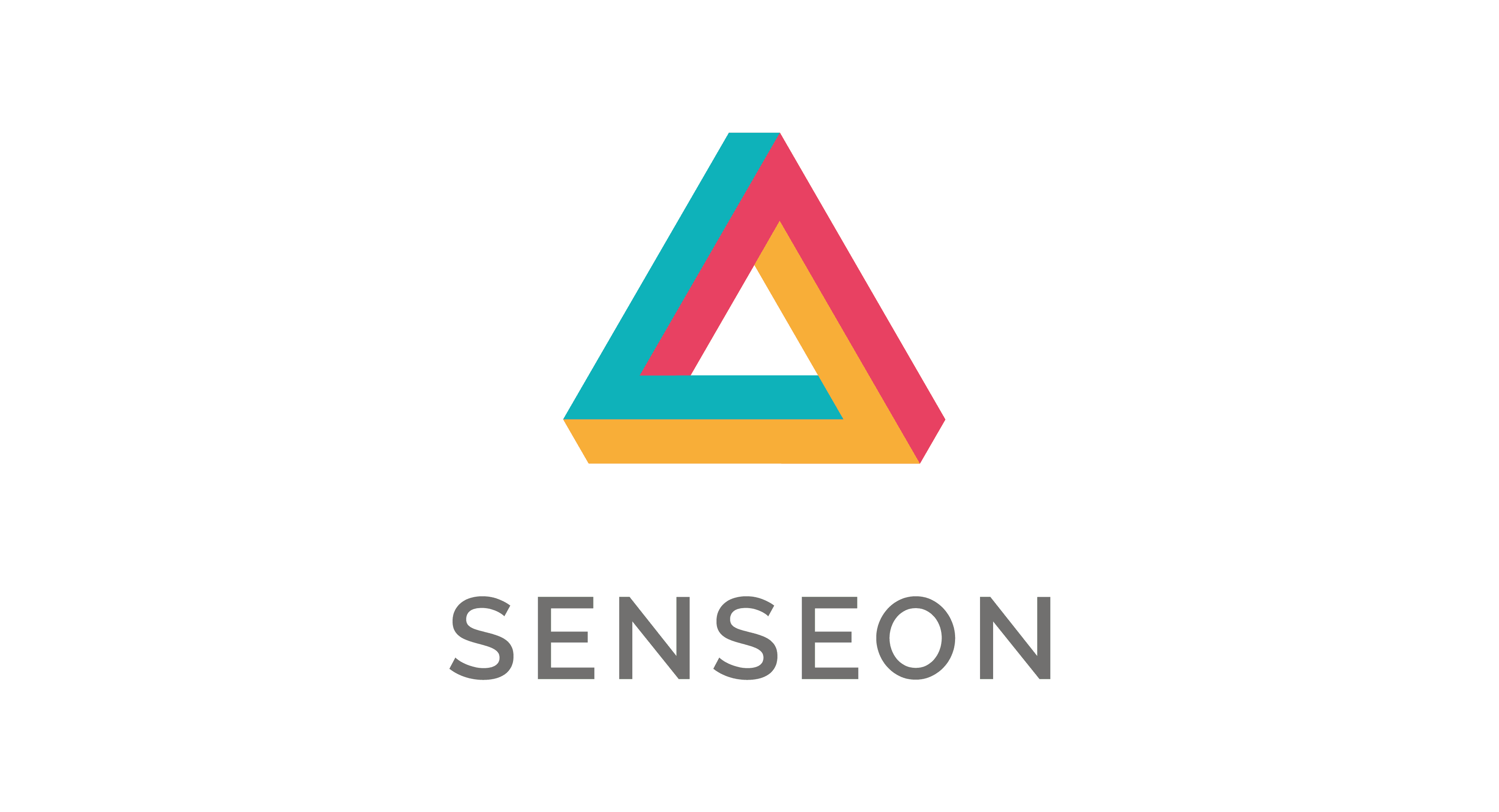 """SenseOn Launches New """"On a Mission"""" Campaign, as Business Announced Technology Pioneer by World Economic Forum"""