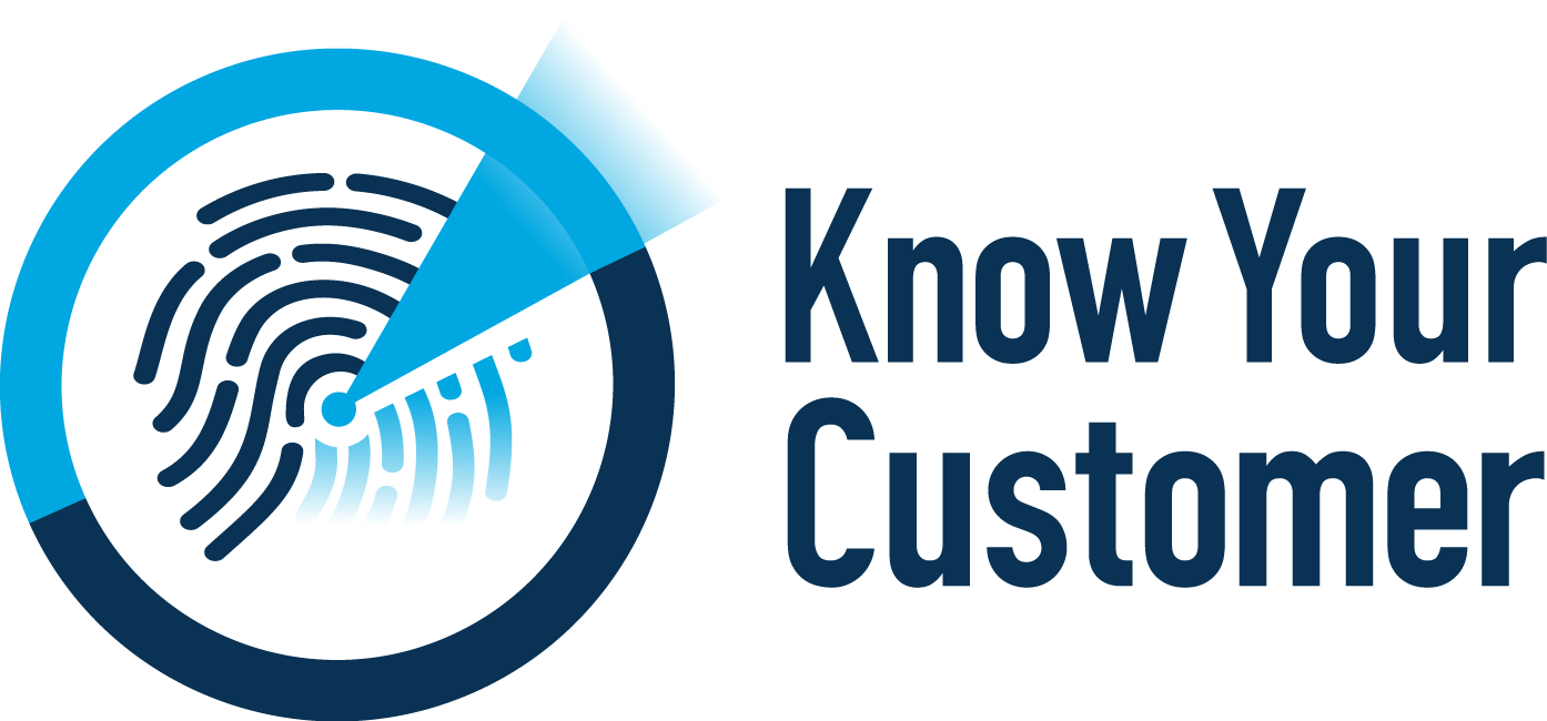 Know Your Customer is the driving force behind CSLB-Asia's KYC compliance in corporate services