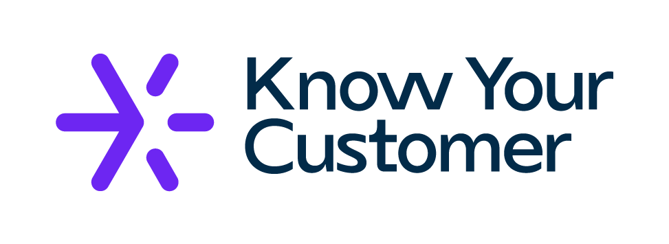 Know Your Customer partners with Refinitiv to add World-Check data in end-to-end AML and KYC solution