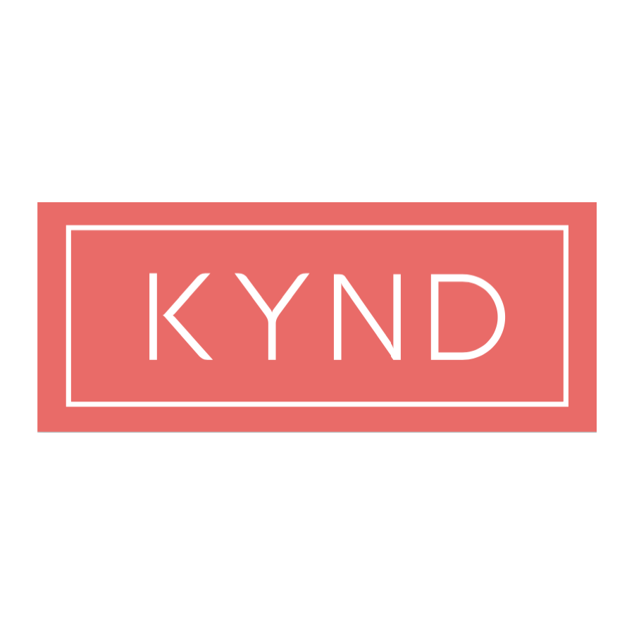 KYND debuts in the Global CyberTech100 for 2020