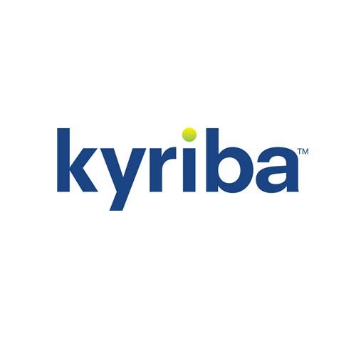 Kyriba Signs Hong Kong Client