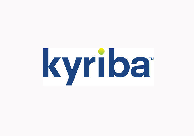 Kyriba releases the most advanced version of global treasury management system